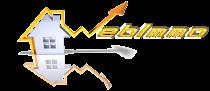 Forum WebImmo
